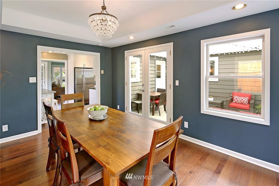 Sold Property | 4747 48th Avenue NE Seattle, WA 98105 6