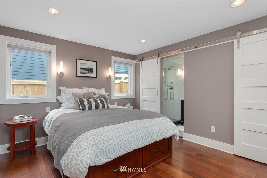 Sold Property | 4747 48th Avenue NE Seattle, WA 98105 7