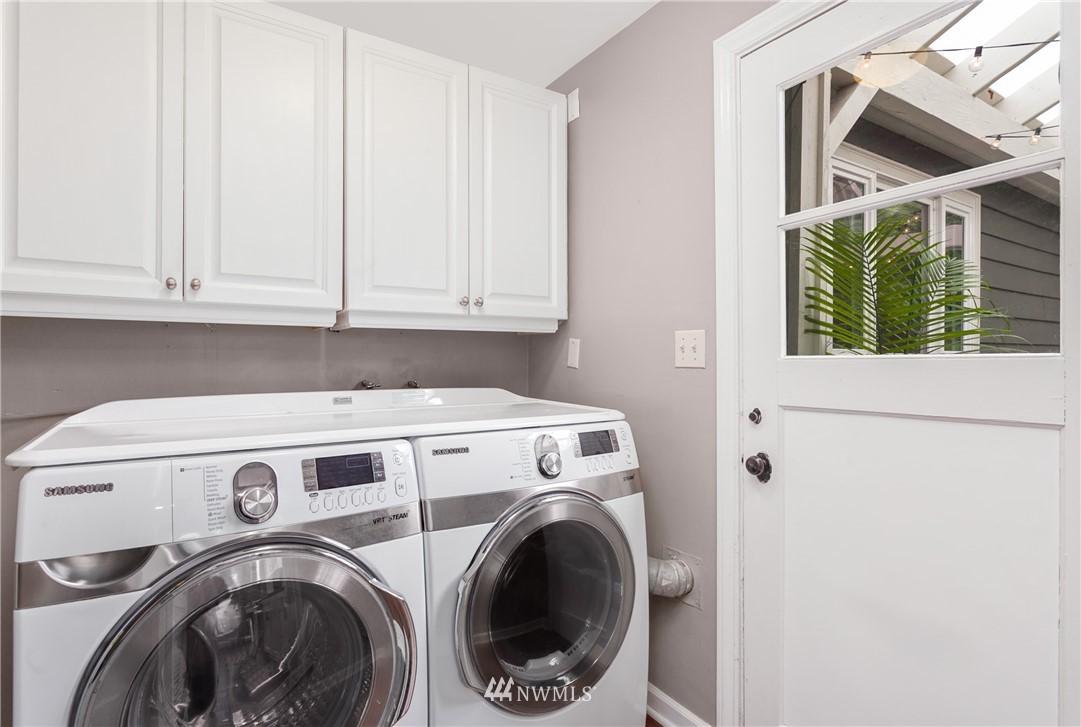 Sold Property | 4747 48th Avenue NE Seattle, WA 98105 14
