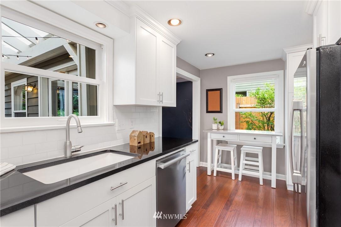 Sold Property | 4747 48th Avenue NE Seattle, WA 98105 4