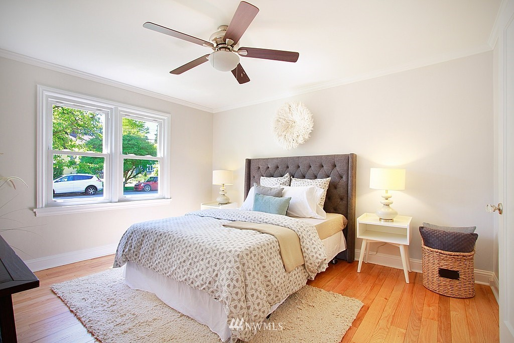 Sold Property   7002 34th Avenue NE Seattle, WA 98115 16