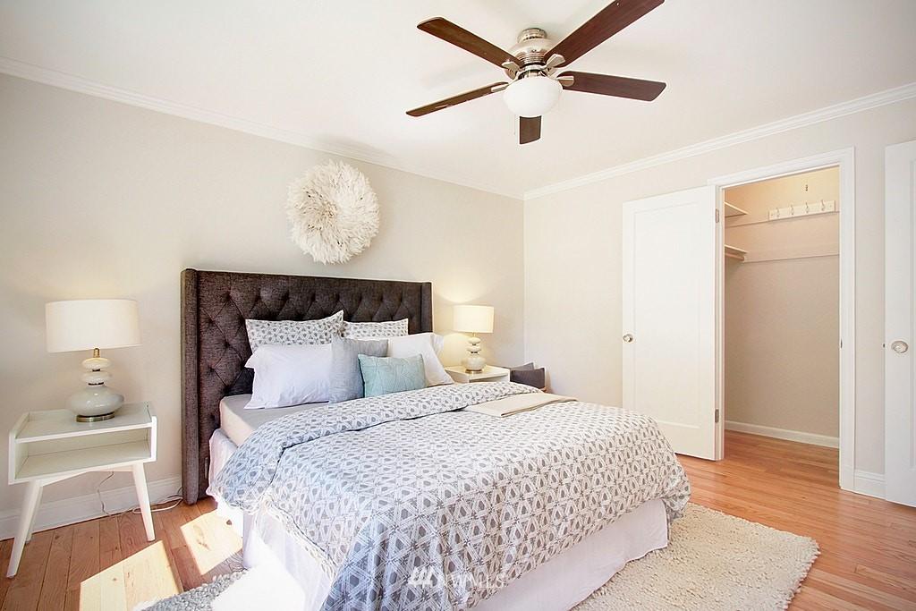 Sold Property   7002 34th Avenue NE Seattle, WA 98115 17