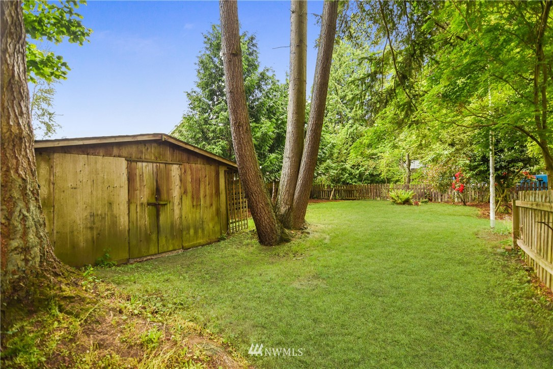 Sold Property | 2528 241st Place SW Brier, WA 98036 1