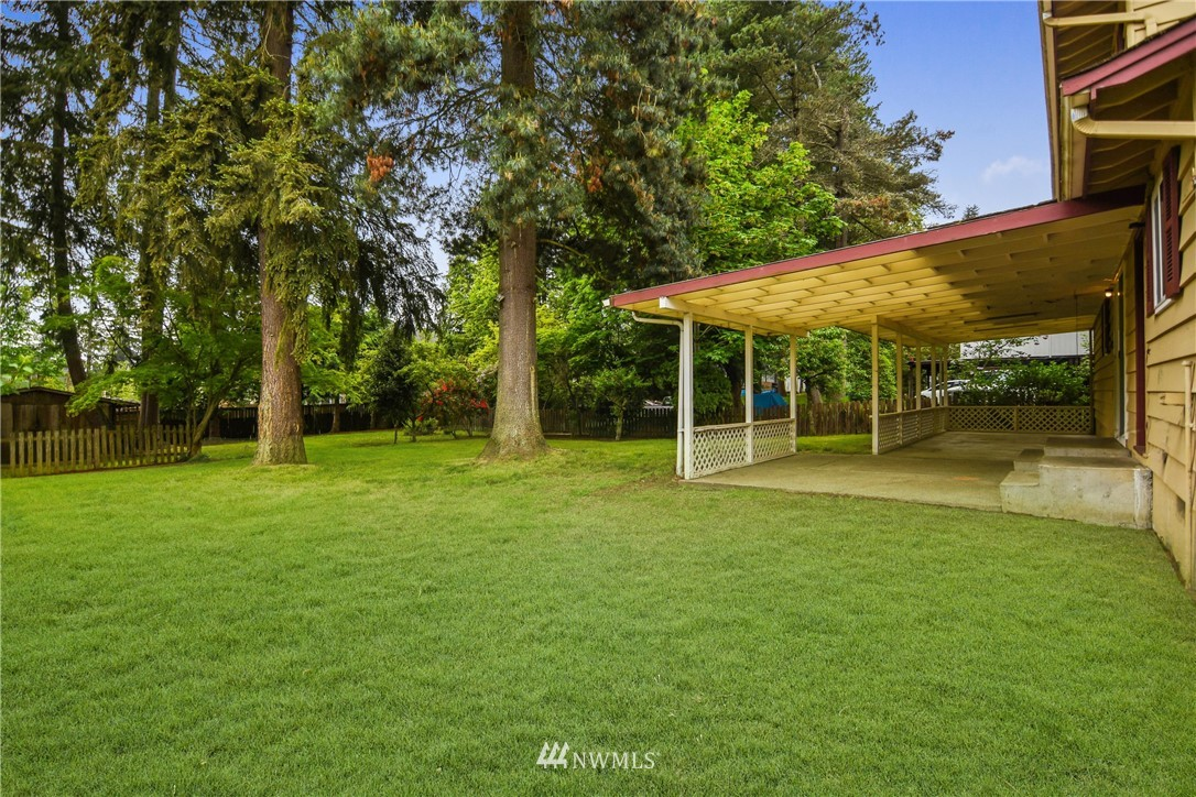 Sold Property | 2528 241st Place SW Brier, WA 98036 3