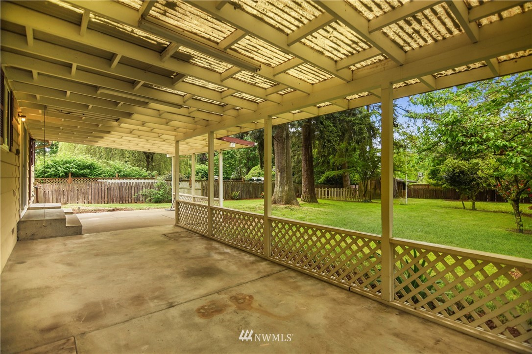 Sold Property | 2528 241st Place SW Brier, WA 98036 4
