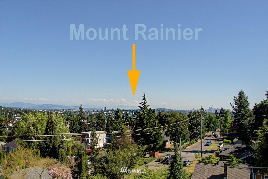 Sold Property   752 N 92nd Street Seattle, WA 98103 1