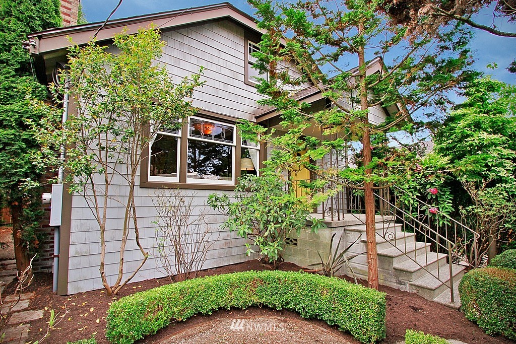 Sold Property | 317 NW 80th Street Seattle, WA 98117 18