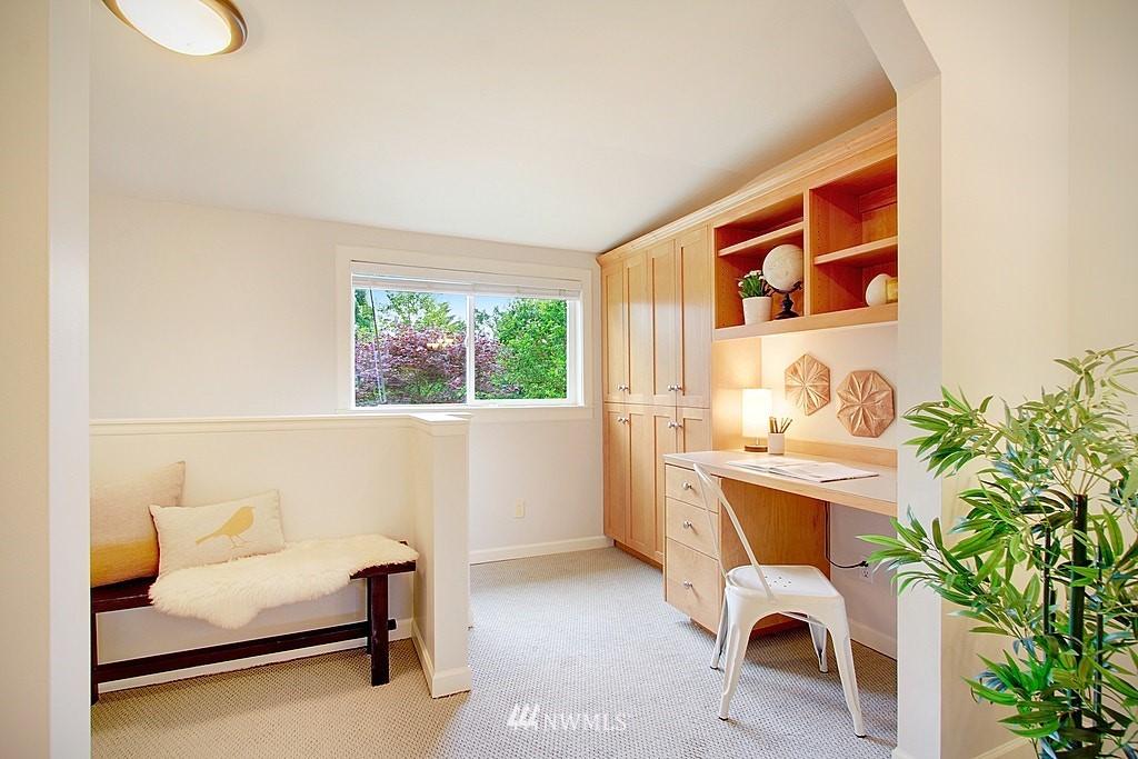 Sold Property | 2750 NE 103rd Street Seattle, WA 98125 10