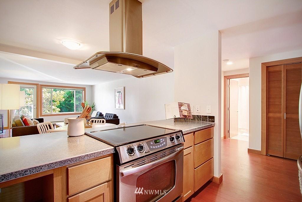 Sold Property   1730 Taylor Avenue N #301 Seattle, WA 98109 6