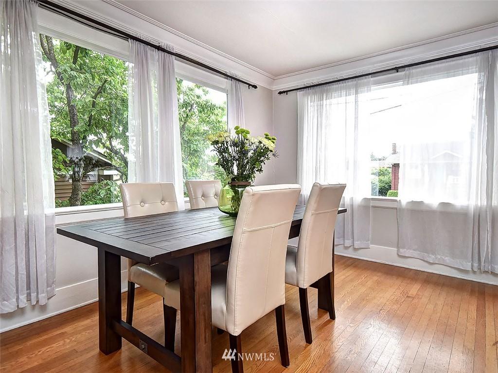 Sold Property | 522 N 68th Street Seattle, WA 98103 4