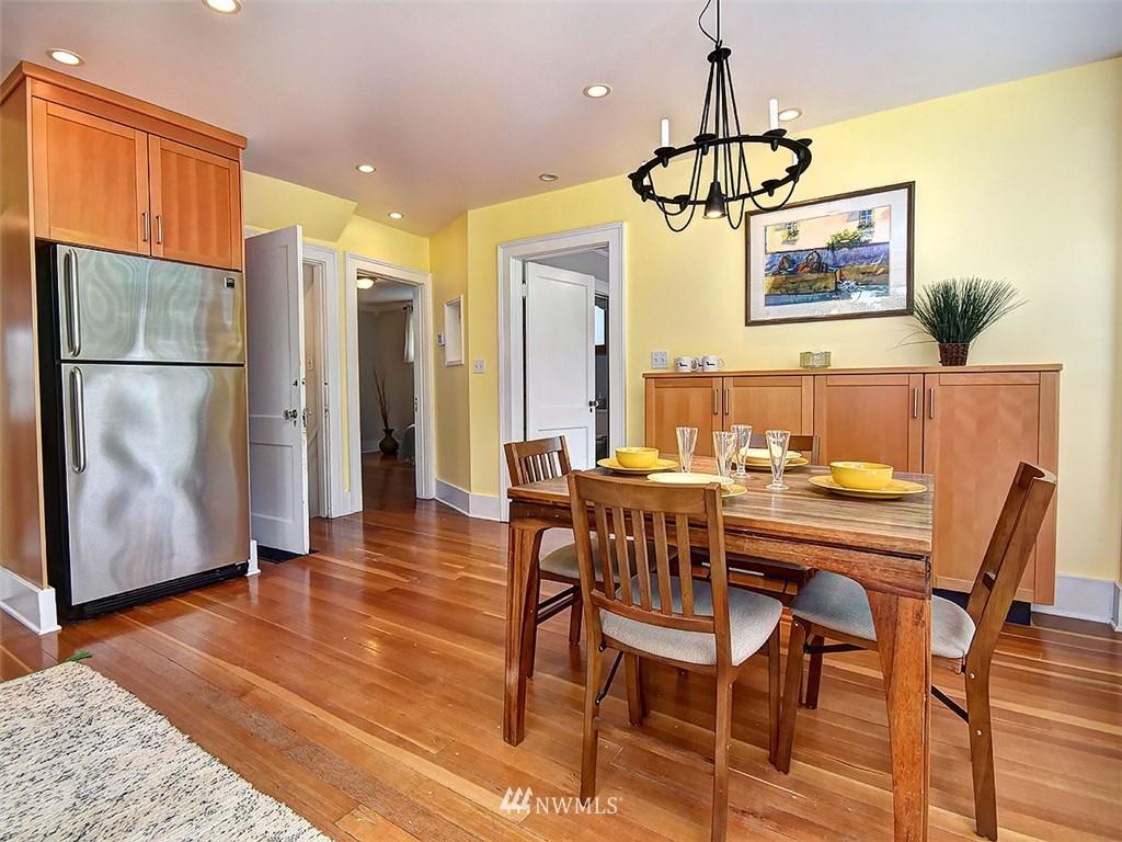 Sold Property | 522 N 68th Street Seattle, WA 98103 8
