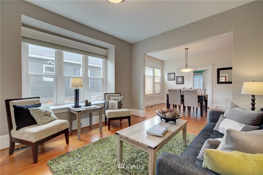 Sold Property | 7539 1st Avenue NE Seattle, WA 98115 3
