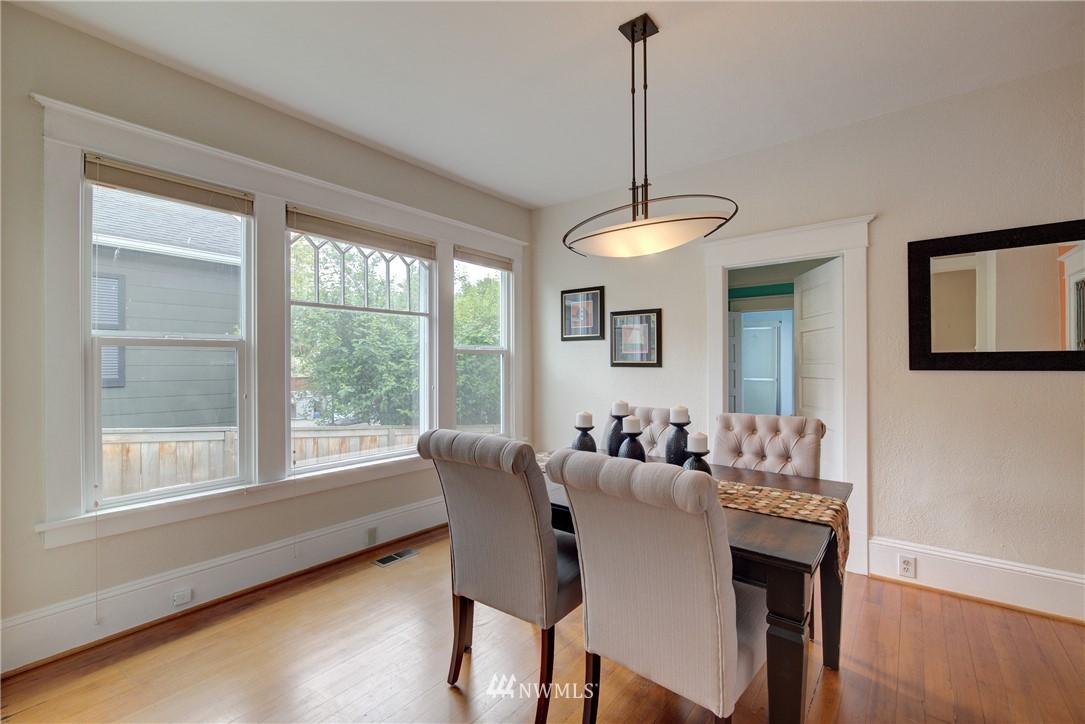 Sold Property | 7539 1st Avenue NE Seattle, WA 98115 5