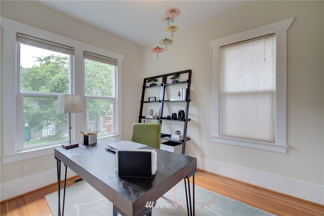 Sold Property | 7539 1st Avenue NE Seattle, WA 98115 15