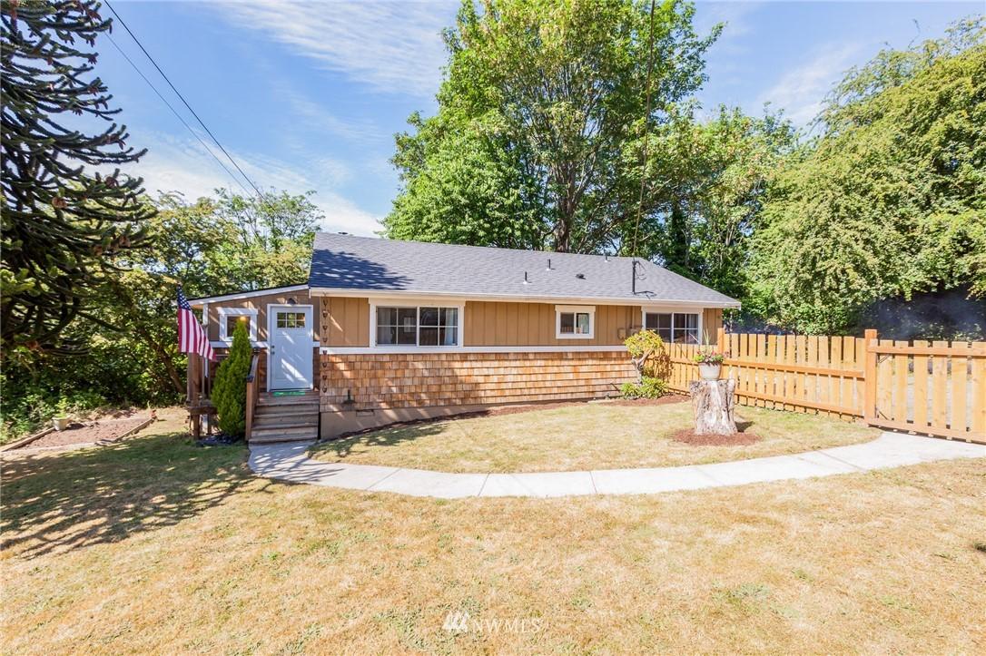 Sold Property | 1010 S Trenton Street Seattle, WA 98108 0