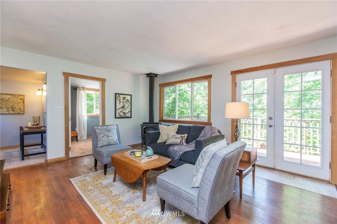 Sold Property | 1010 S Trenton Street Seattle, WA 98108 2