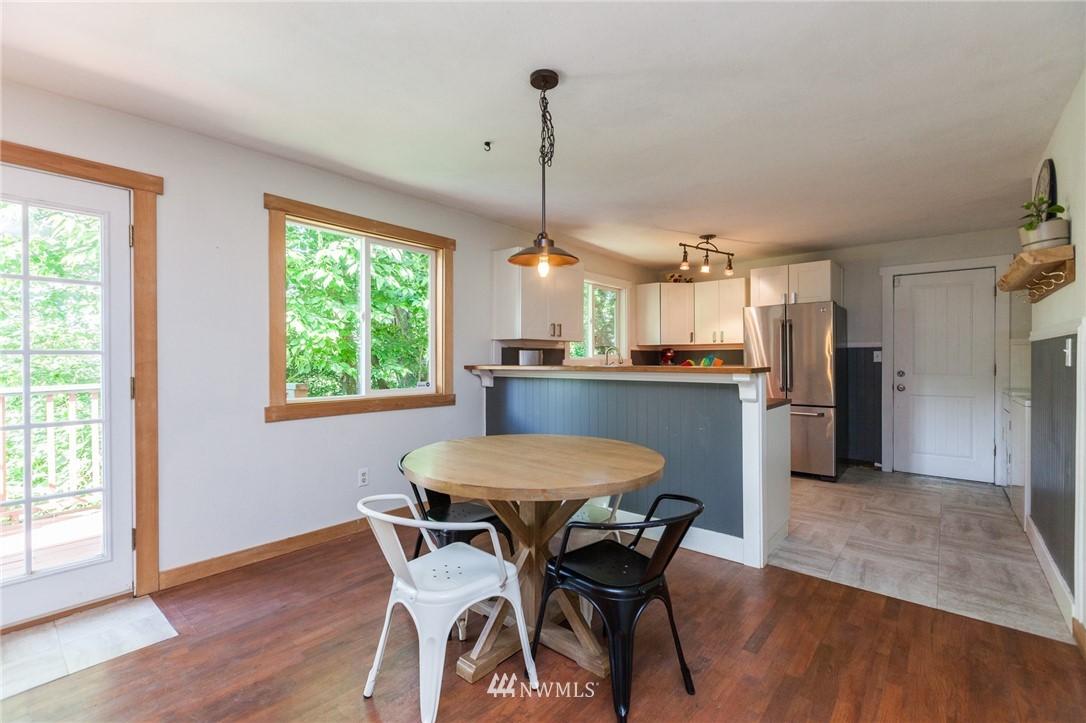 Sold Property | 1010 S Trenton Street Seattle, WA 98108 4