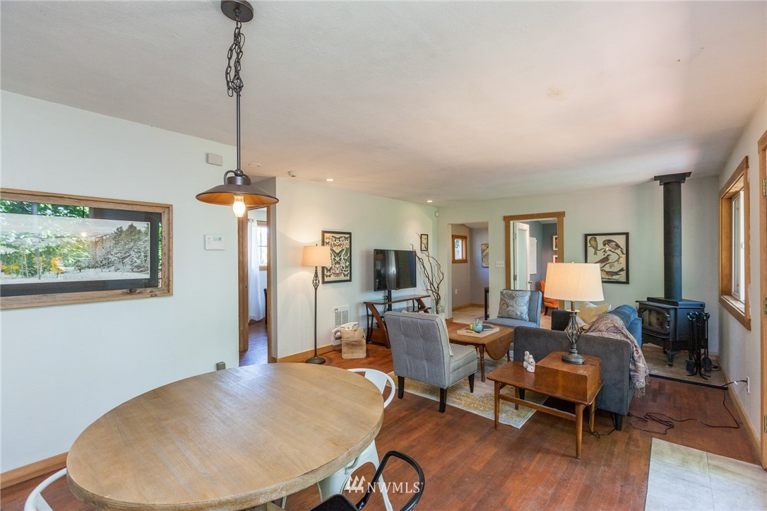 Sold Property | 1010 S Trenton Street Seattle, WA 98108 5