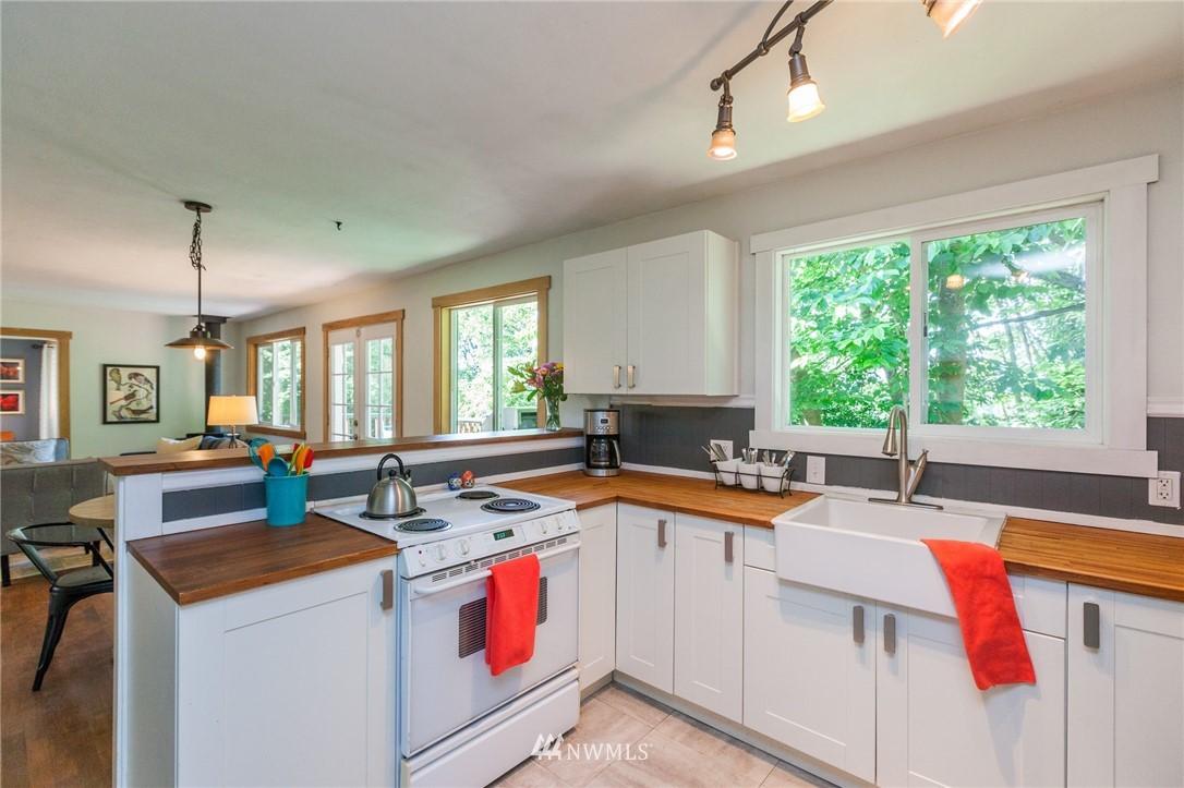 Sold Property | 1010 S Trenton Street Seattle, WA 98108 8