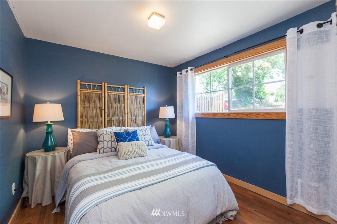Sold Property | 1010 S Trenton Street Seattle, WA 98108 10