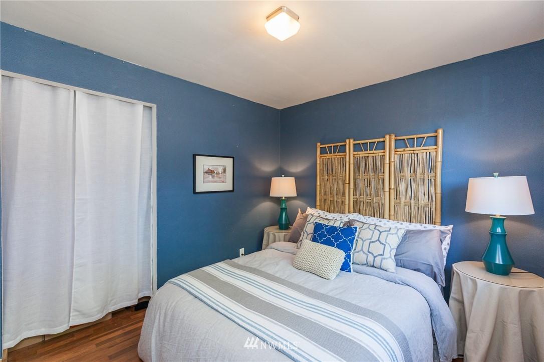 Sold Property | 1010 S Trenton Street Seattle, WA 98108 11