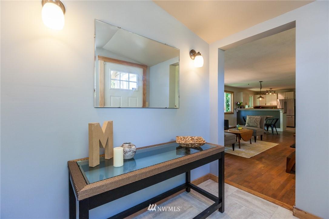 Sold Property | 1010 S Trenton Street Seattle, WA 98108 16