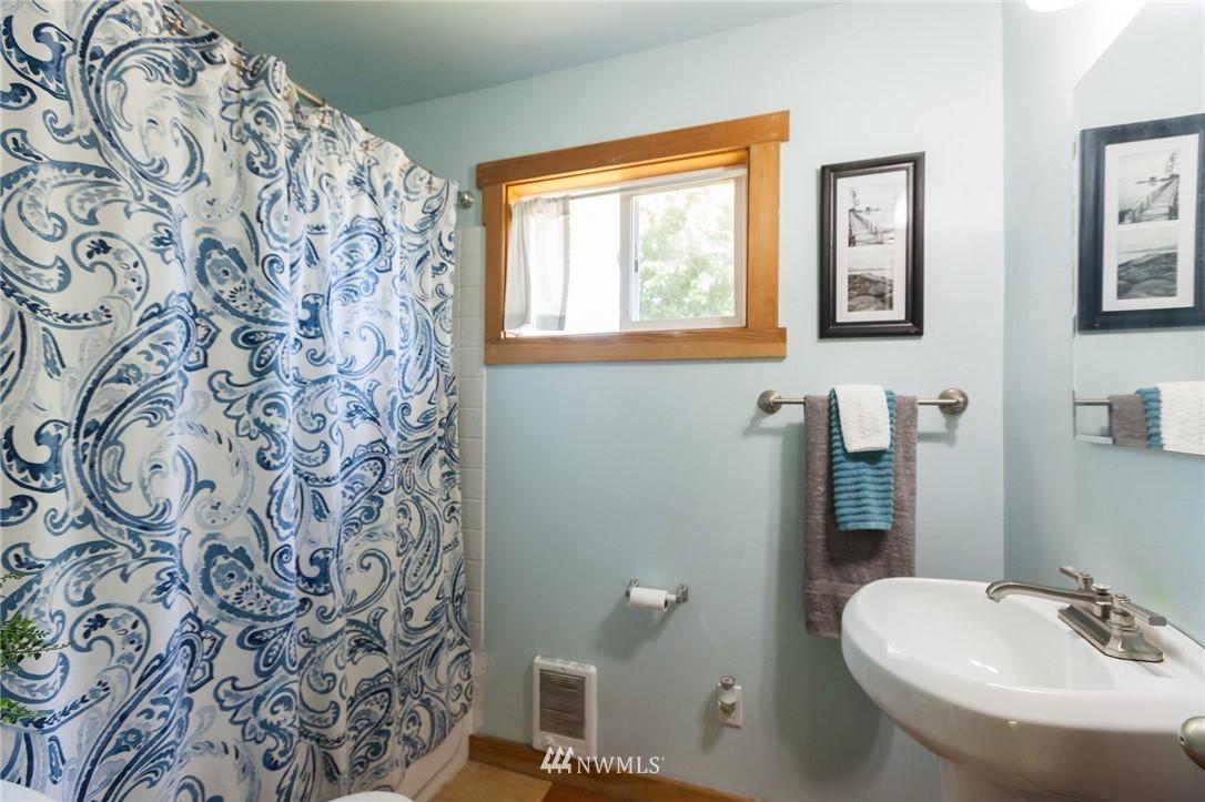Sold Property | 1010 S Trenton Street Seattle, WA 98108 20