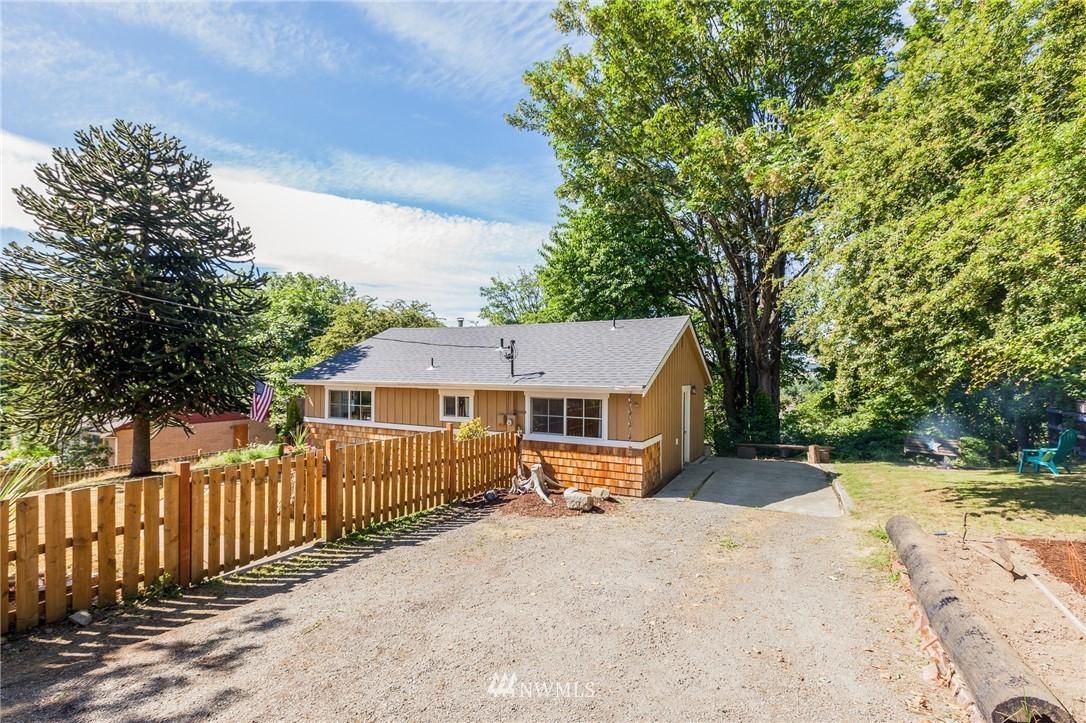 Sold Property | 1010 S Trenton Street Seattle, WA 98108 22