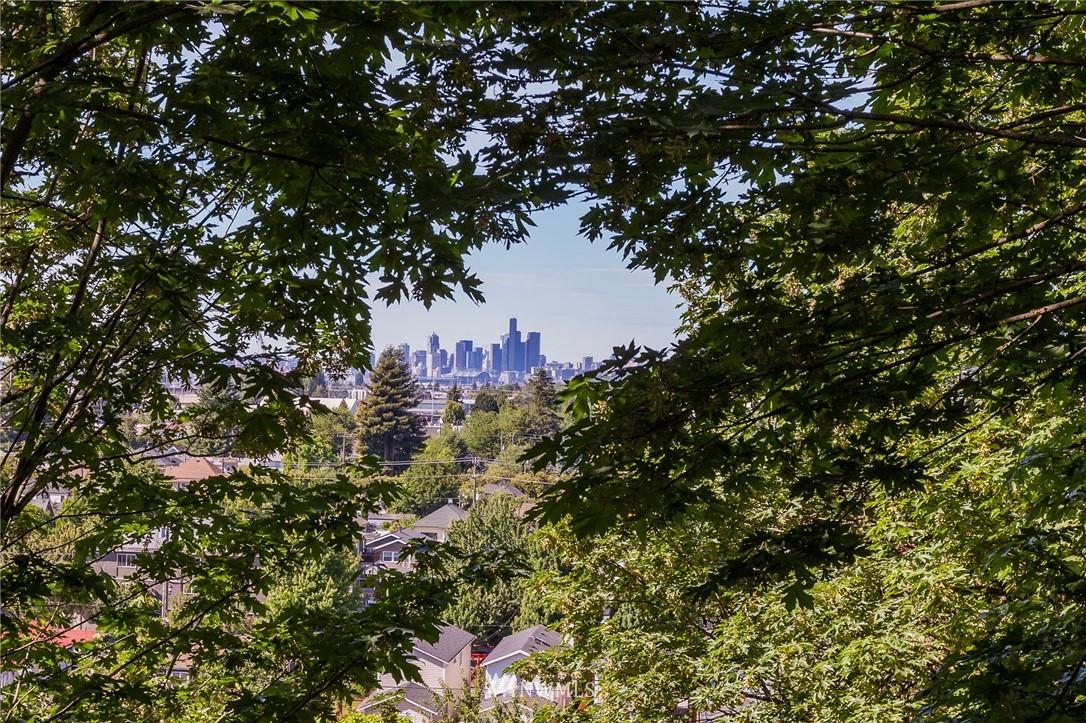 Sold Property | 1010 S Trenton Street Seattle, WA 98108 23