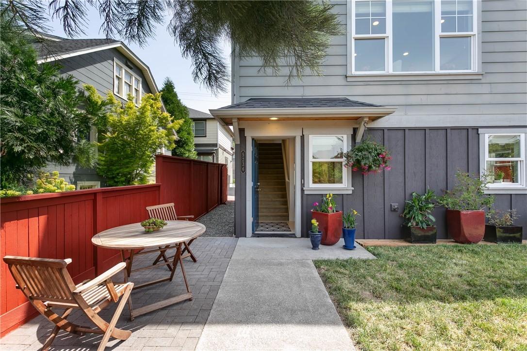 Sold Property | 5236 25th Avenue SW Seattle, WA 98106 2