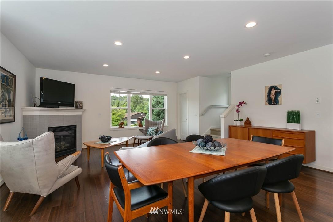 Sold Property | 5236 25th Avenue SW Seattle, WA 98106 7