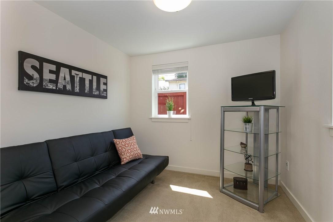 Sold Property | 5236 25th Avenue SW Seattle, WA 98106 19