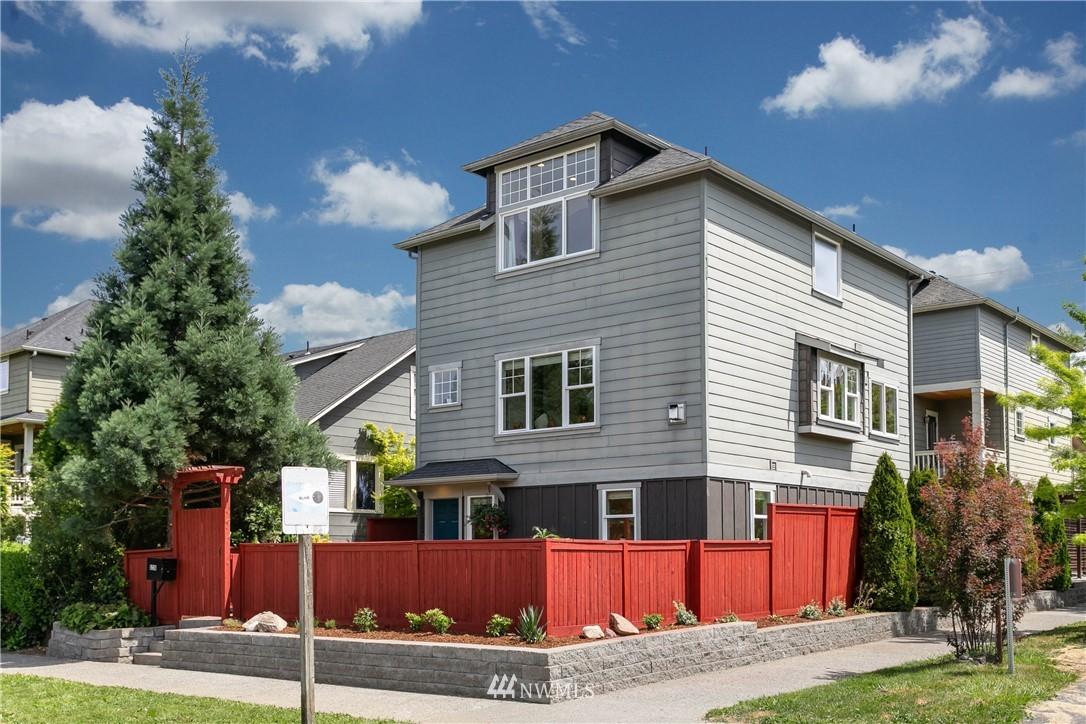Sold Property | 5236 25th Avenue SW Seattle, WA 98106 0
