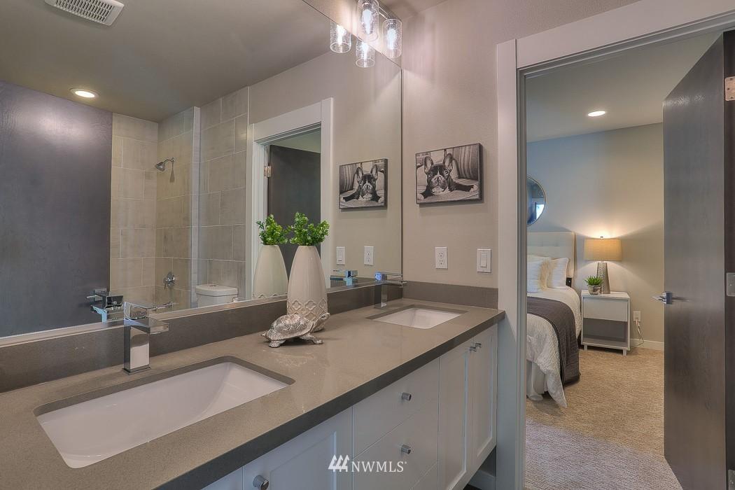 Sold Property   3713 S Dawson Street Seattle, WA 98118 13