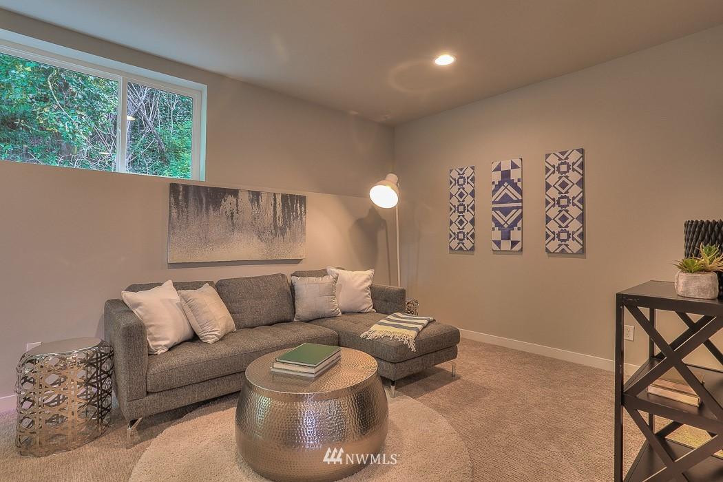Sold Property   3713 S Dawson Street Seattle, WA 98118 16