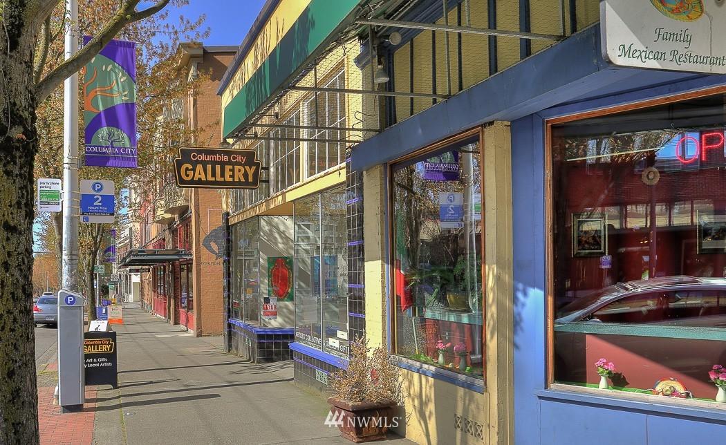 Sold Property   3713 S Dawson Street Seattle, WA 98118 22