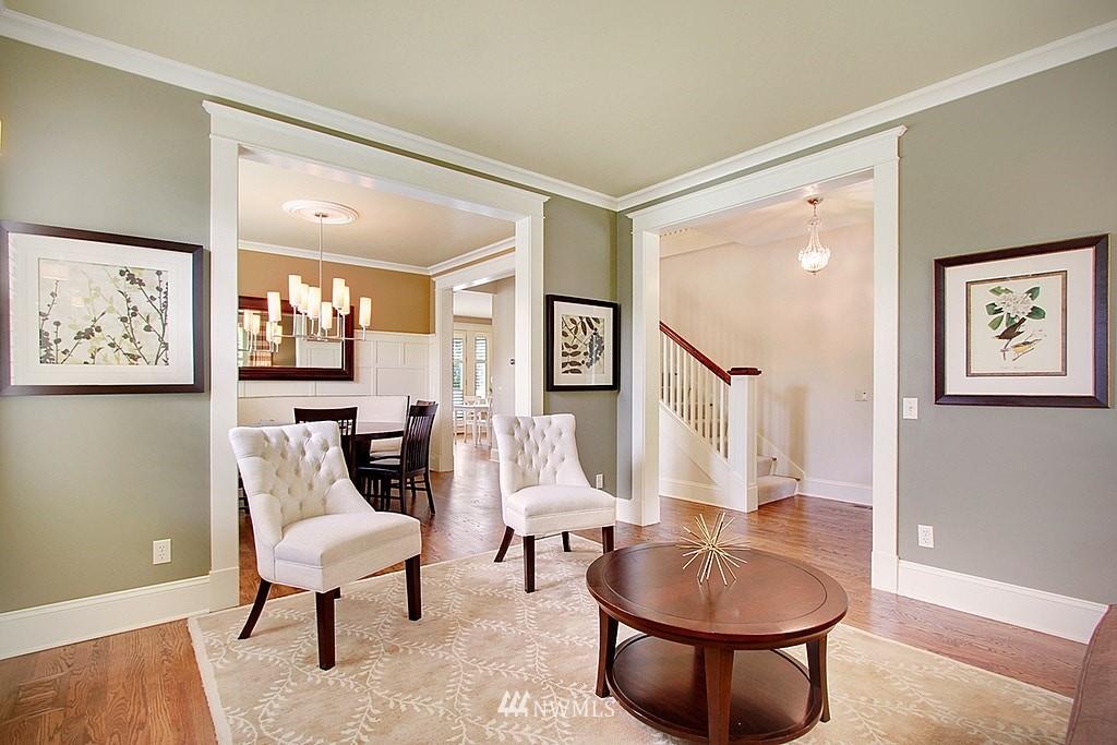 Sold Property | 4537 49th Avenue NE Seattle, WA 98105 1