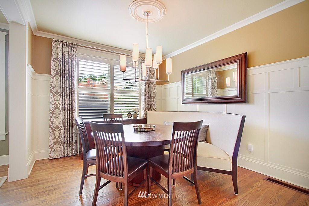 Sold Property | 4537 49th Avenue NE Seattle, WA 98105 4