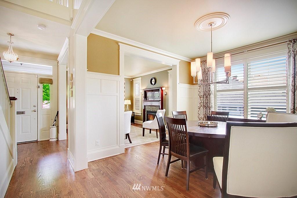 Sold Property | 4537 49th Avenue NE Seattle, WA 98105 5