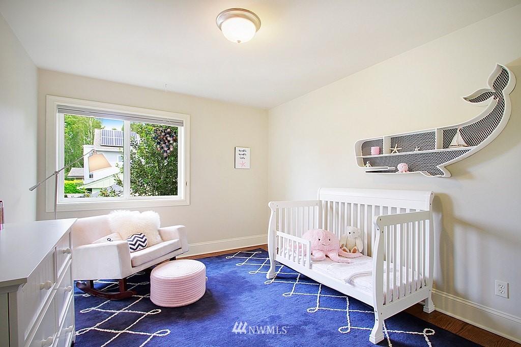Sold Property | 4537 49th Avenue NE Seattle, WA 98105 15