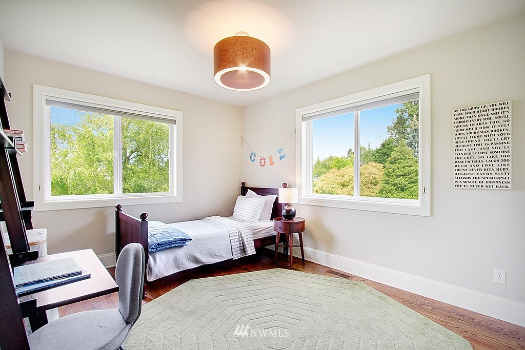 Sold Property | 4537 49th Avenue NE Seattle, WA 98105 16