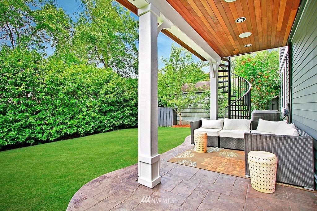 Sold Property | 4537 49th Avenue NE Seattle, WA 98105 23
