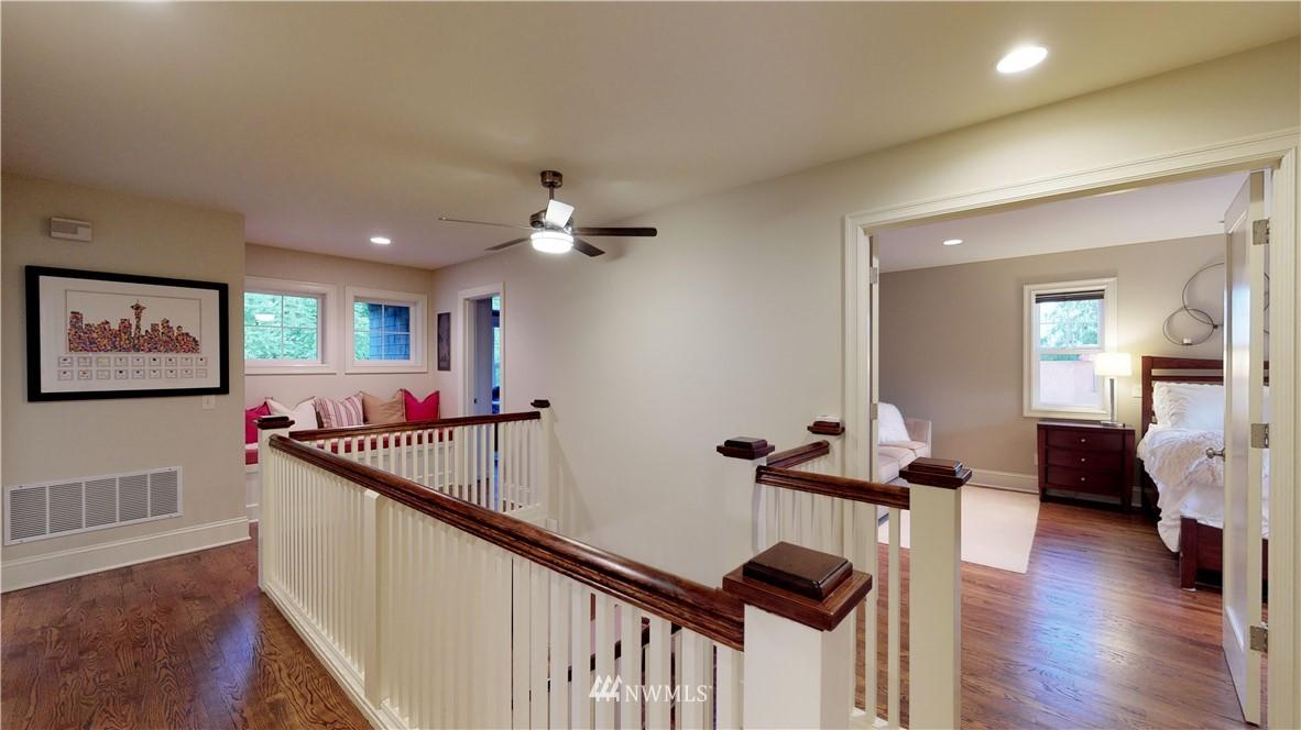 Sold Property | 4537 49th Avenue NE Seattle, WA 98105 12