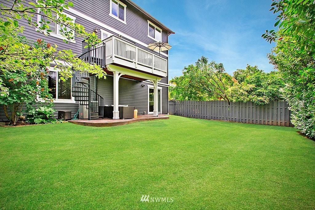 Sold Property | 4537 49th Avenue NE Seattle, WA 98105 24