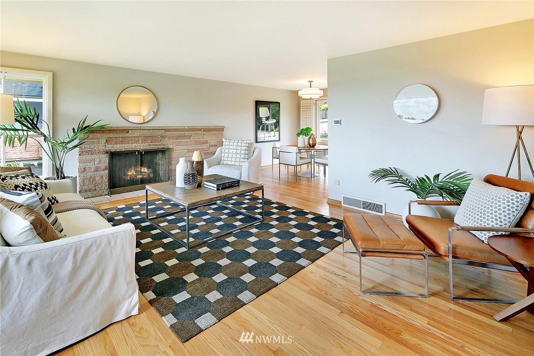 Sold Property   8712 22nd Avenue NW Seattle, WA 98117 2