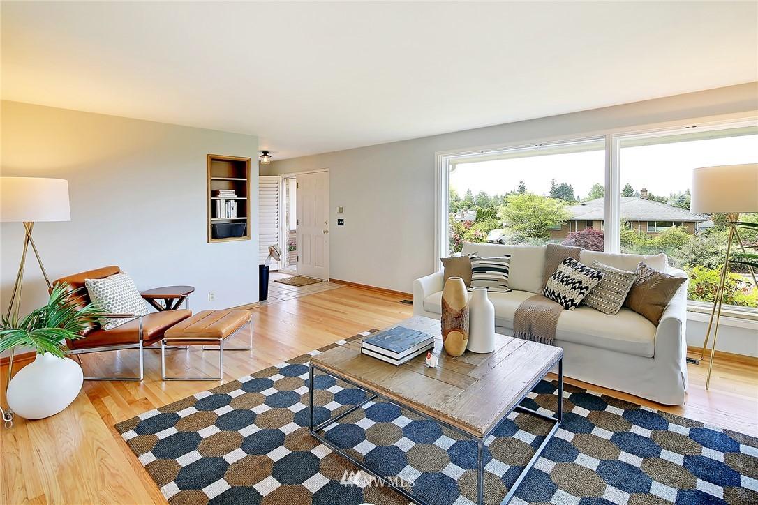 Sold Property   8712 22nd Avenue NW Seattle, WA 98117 3