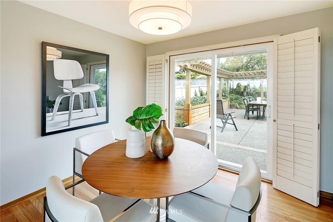 Sold Property   8712 22nd Avenue NW Seattle, WA 98117 5
