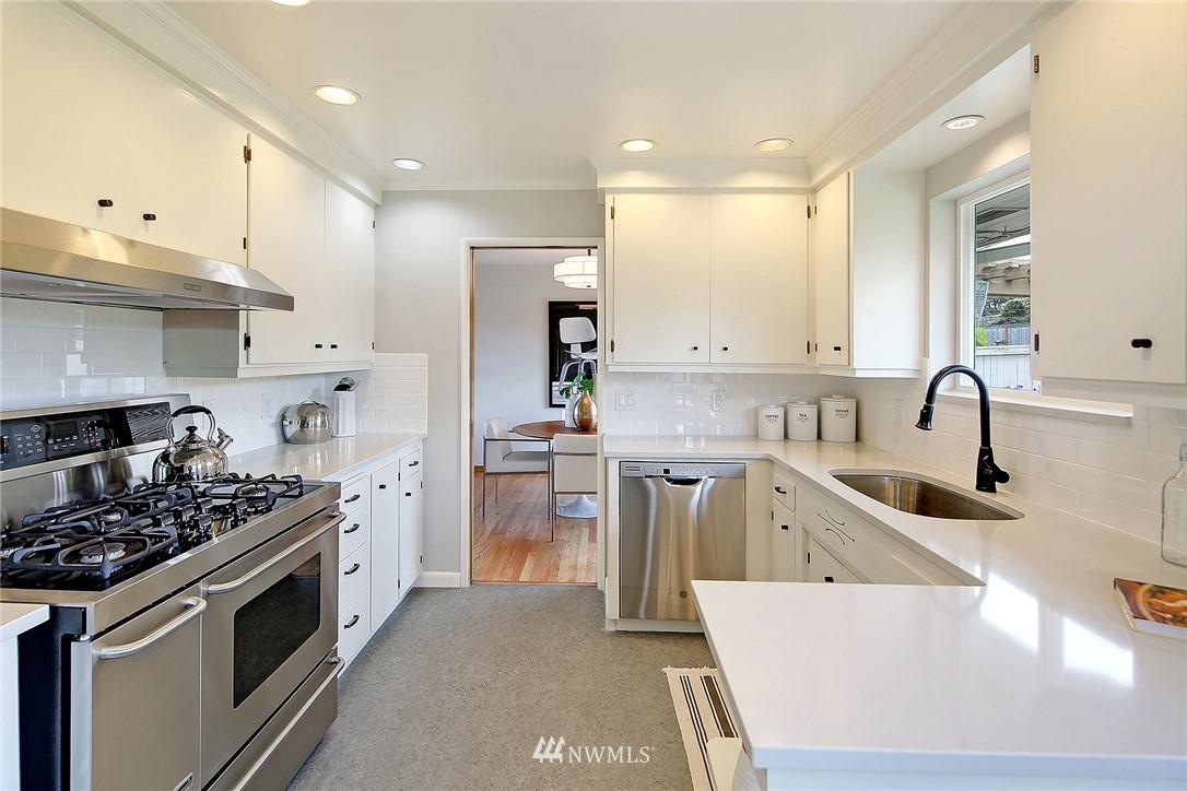 Sold Property   8712 22nd Avenue NW Seattle, WA 98117 6