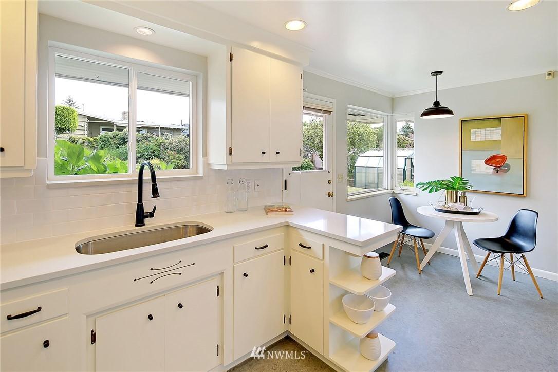 Sold Property   8712 22nd Avenue NW Seattle, WA 98117 8