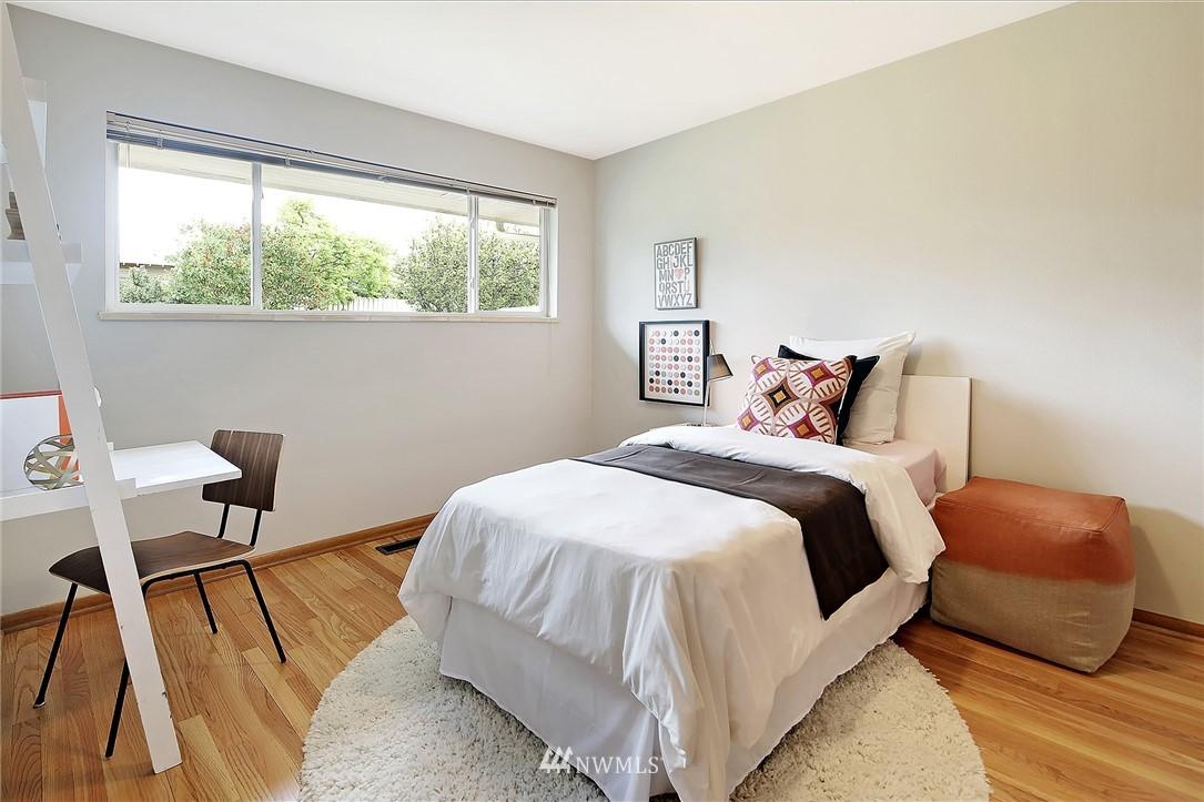 Sold Property   8712 22nd Avenue NW Seattle, WA 98117 10